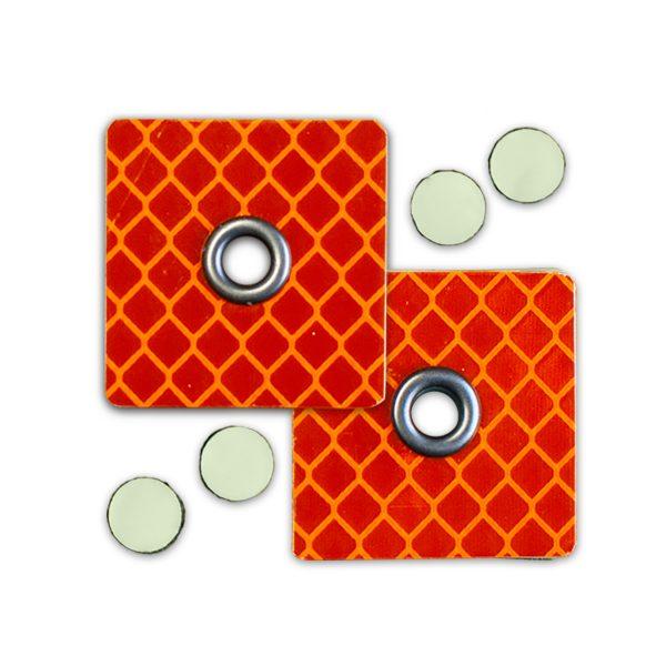 Marker_L_Orange