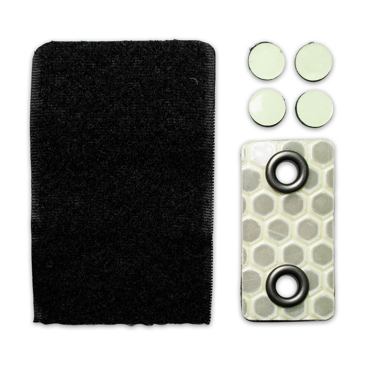 Ru-Marker Wrap Kit