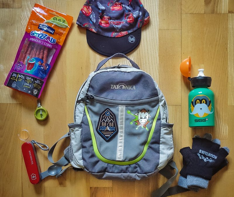 Loadout: Inherited Adventure Pack